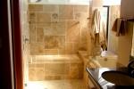 bathroom_remodel1