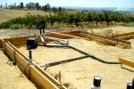 under-ground-plumbing